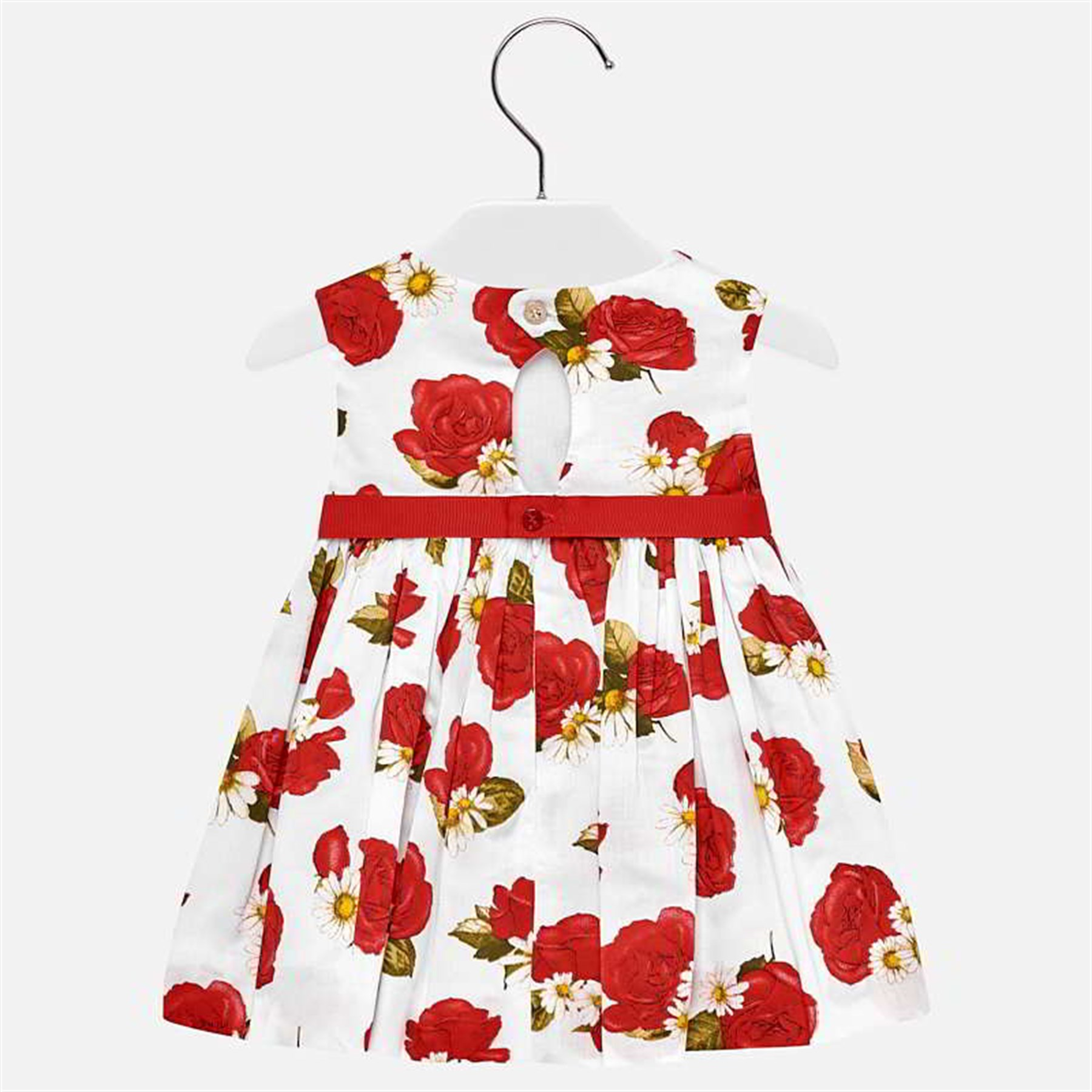 36 months Mayoral Girls Dress 12 months