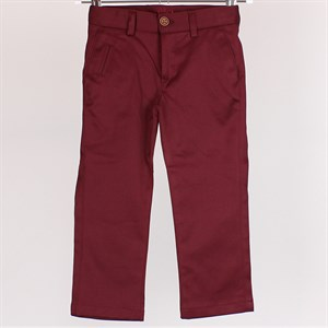2-6 Years Tugi trousers For Boy