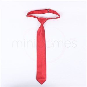 2-9 Years ready Tie for boy