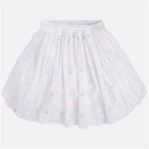 2-9 Years Mayoral skirt for girl