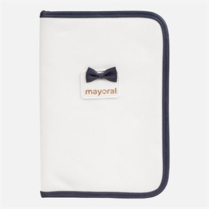 Mayoral toiletry bag