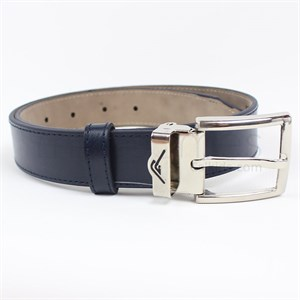 Belt For Kids