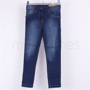 Losan 2-16 Years slim fit jeans for girl