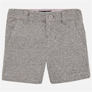 3-24 Months Mayoral shorts for baby boy
