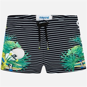 Mayoral swimwear for boy