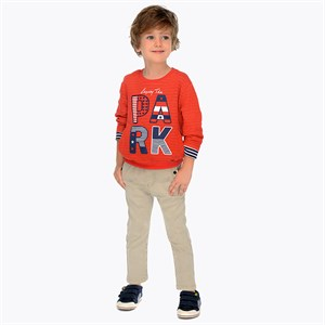 Mayoral trousers for boy