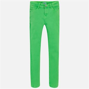 Mayoral Skinny trousers for girl