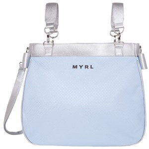 Mayoral changing bag